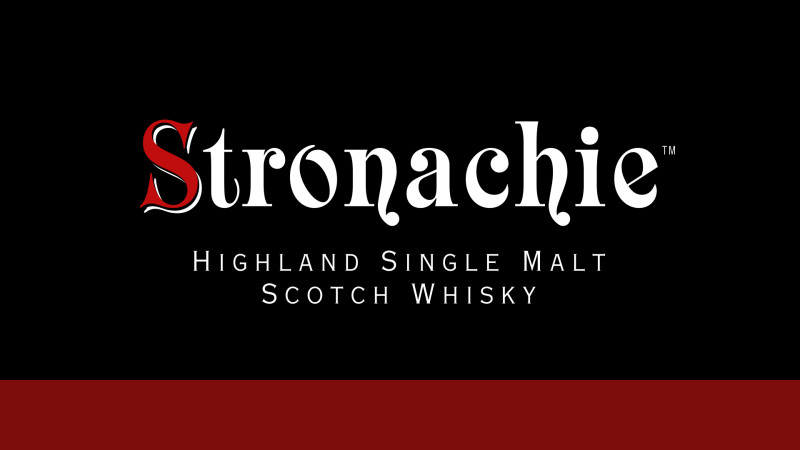 Stronachie logo2 video cover