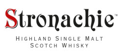 Stronachie Single Malt