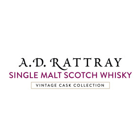 Vintage Cask Collection Brand Logo